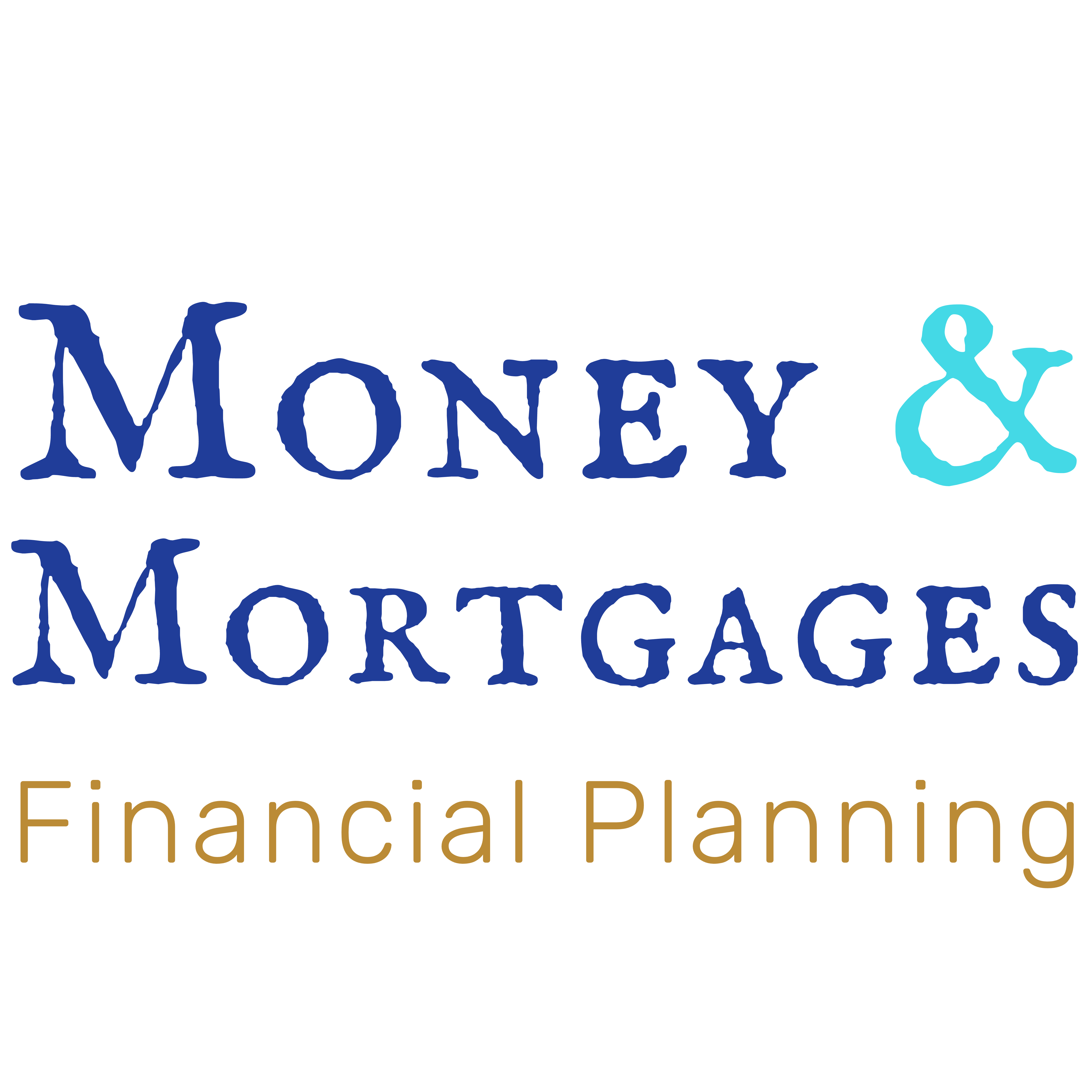 Money & Mortgages UK LLP